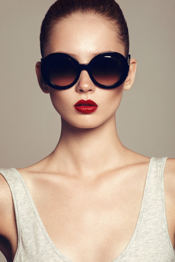Kristina / image courtesy Ford Models Paris (8)