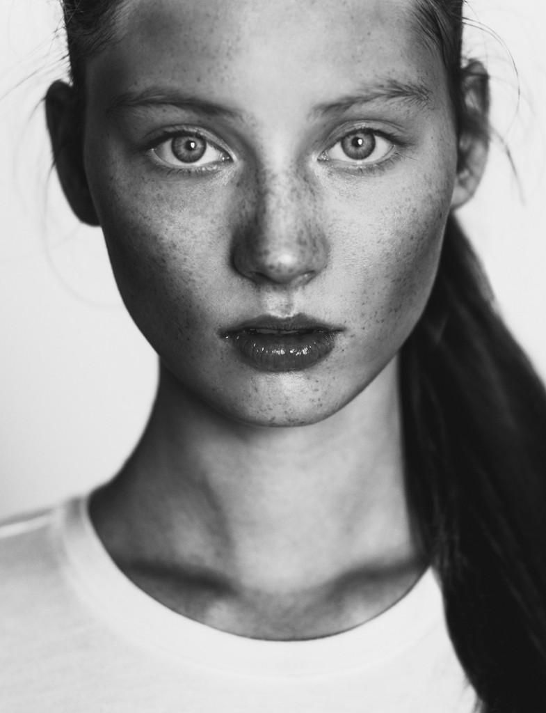 Kristina / image courtesy Ford Models Paris (4)