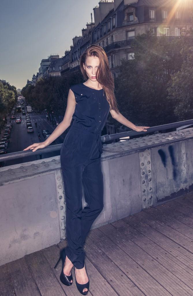 Kristina / image courtesy Ford Models Paris (9)