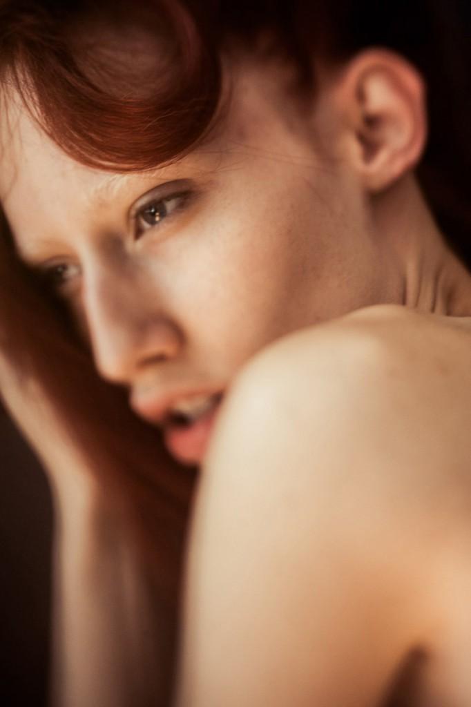 Marina / image courtesy Fox Models & Women NY (5)