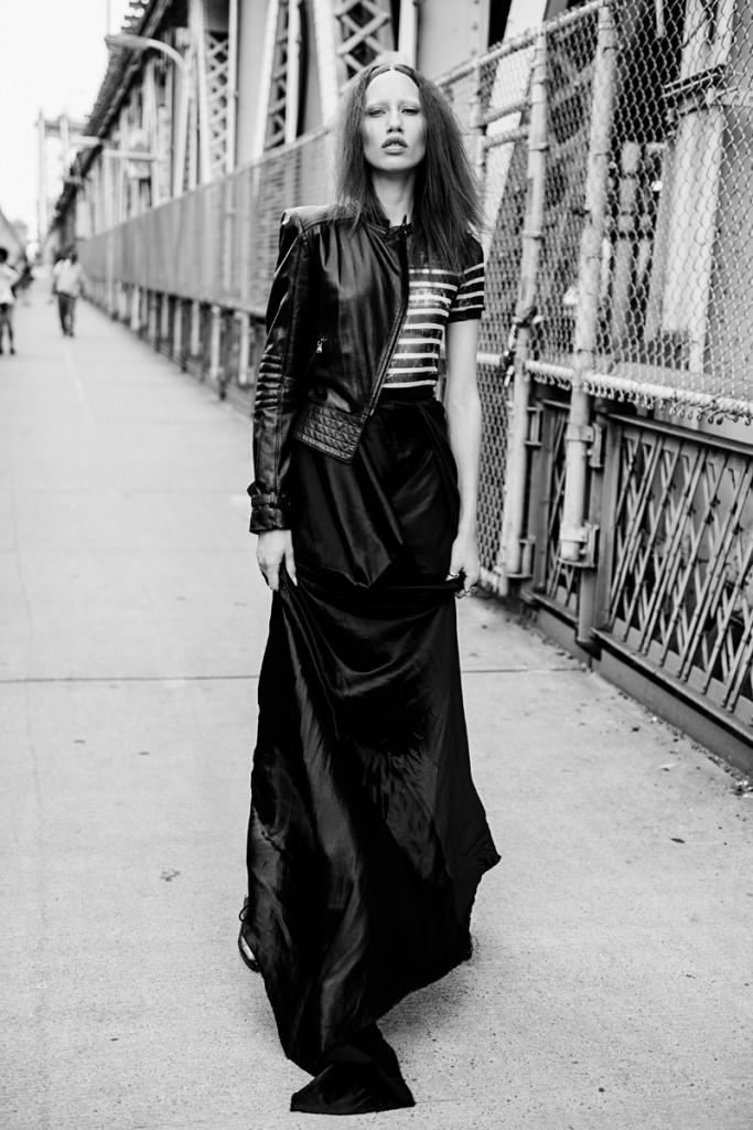 Marina / image courtesy Fox Models & Women NY (12)