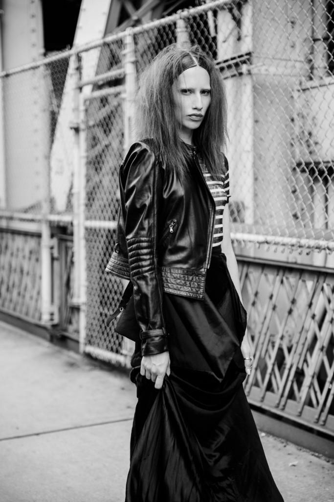 Marina / image courtesy Fox Models & Women NY (16)