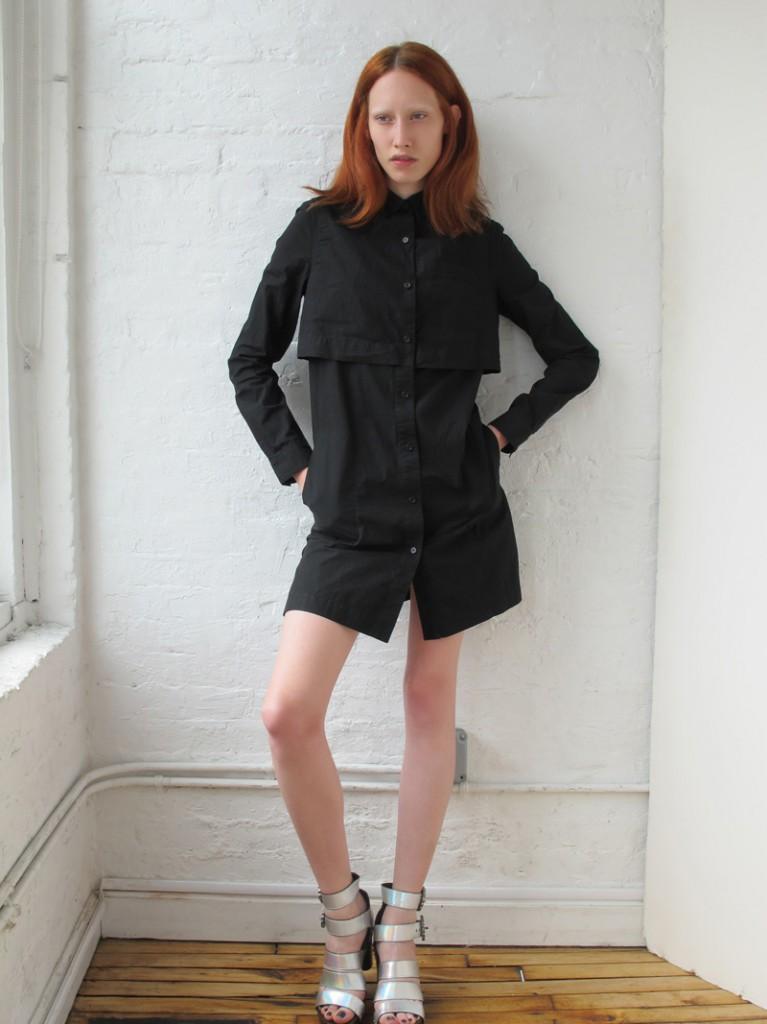 Marina / image courtesy Fox Models & Women NY (20)