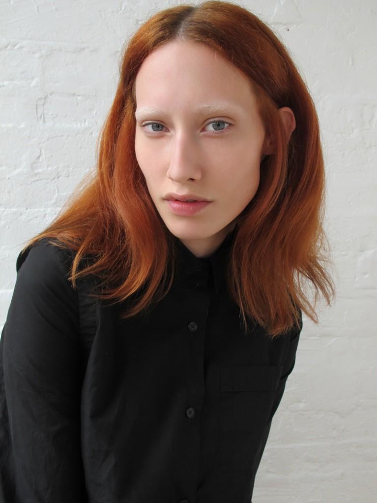 Marina / image courtesy Fox Models & Women NY (17)