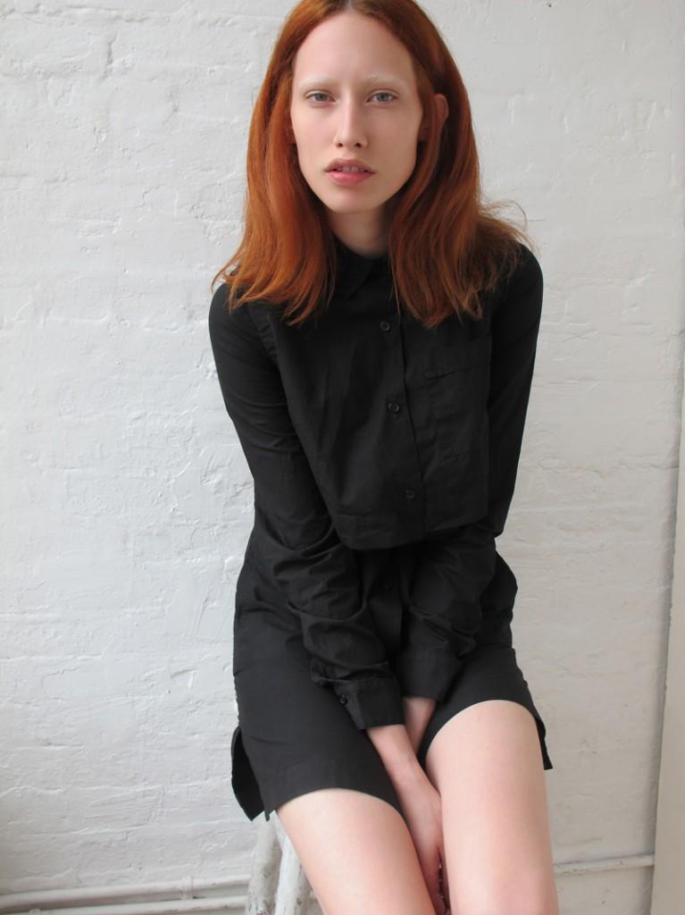 Marina / image courtesy Fox Models & Women NY (19)