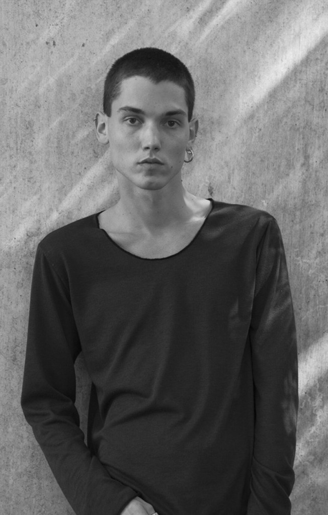 Quentin / image courtesy Nathalie Models (4)