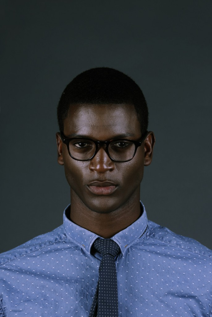 David / image courtesy Boss Models Cape Town (6)