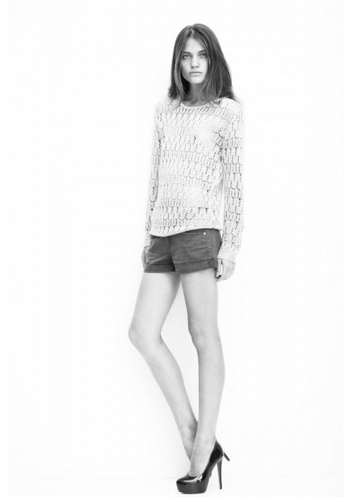 Malika / image courtesy Figaro Models (14)