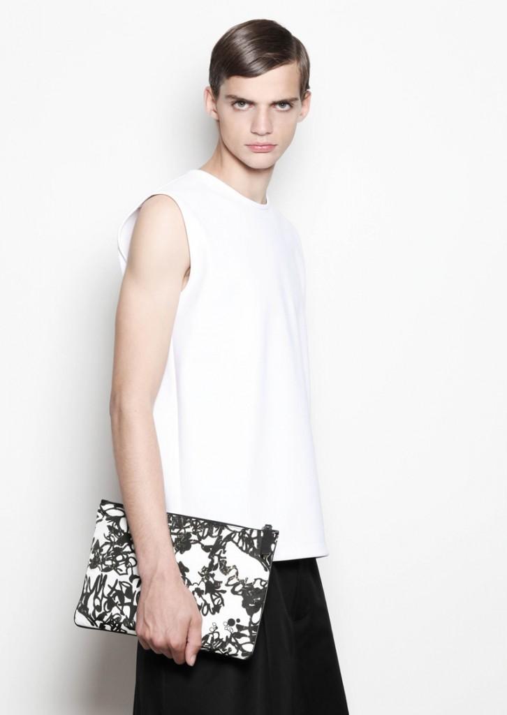 Francois / Fashion (6)