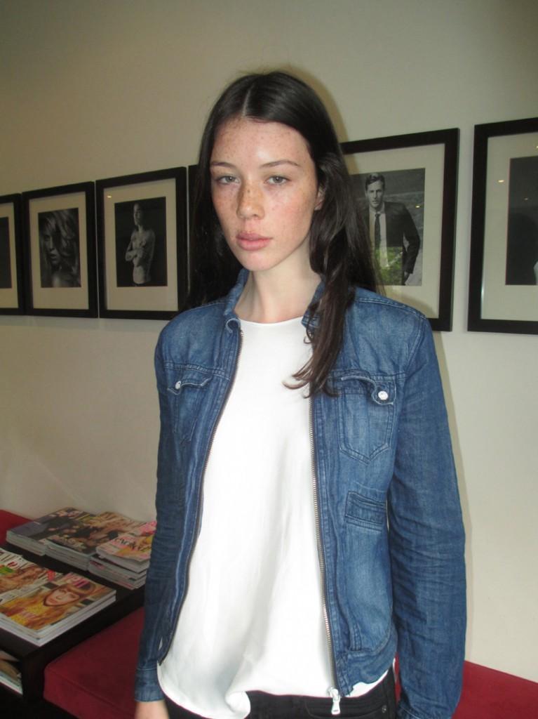 Lucinda / image courtesy Vivien's (7)