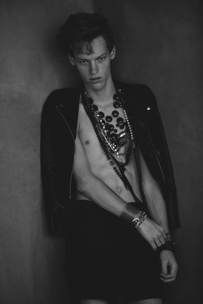 Adam / image courtesy Models Direct Management (2)