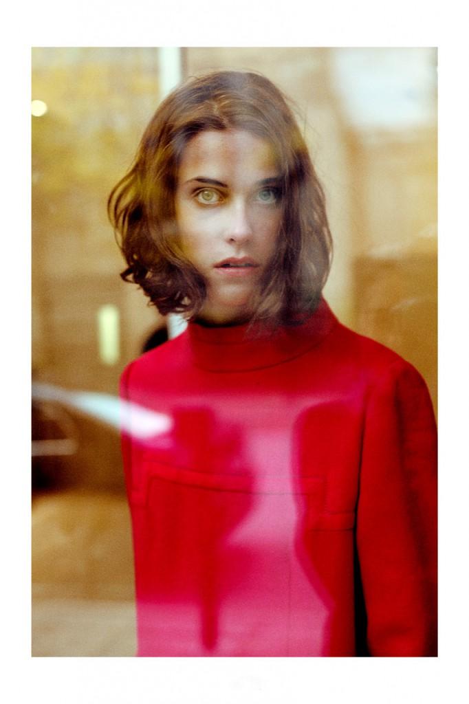 Ariane / image courtesy Folio (4)