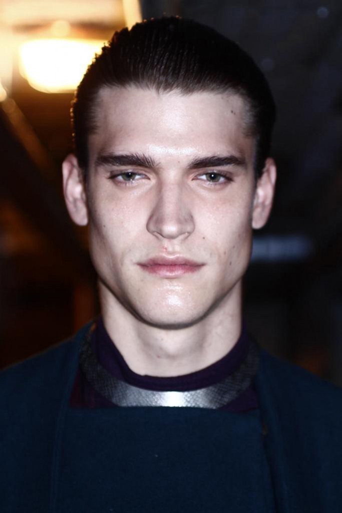 Nico / image courtesy 3mmodels (3)