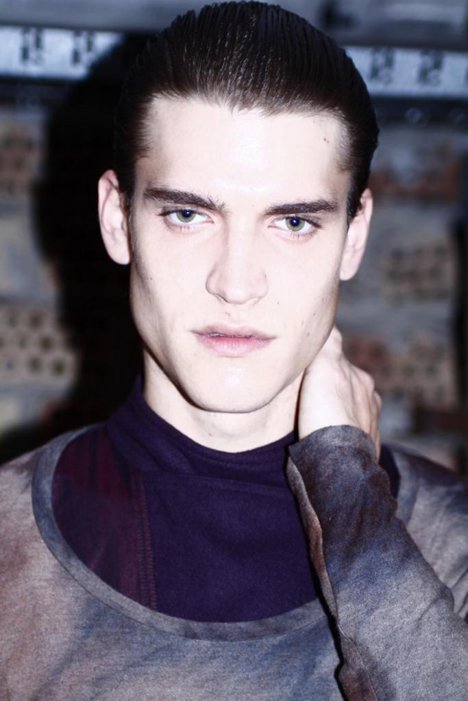 Nico / image courtesy 3mmodels (2)