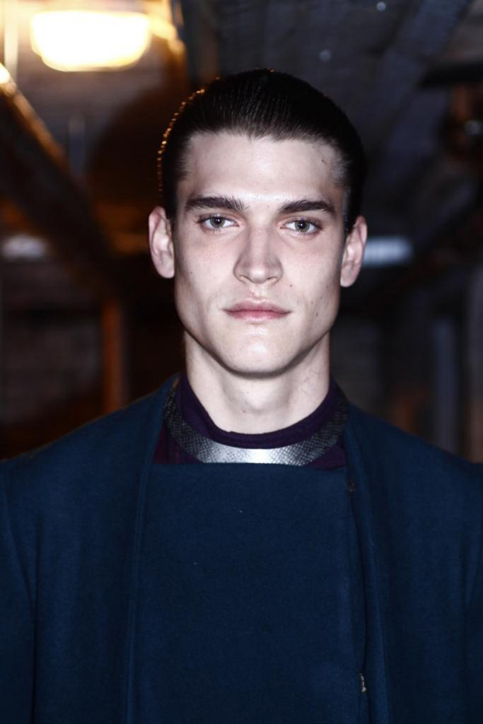 Nico / image courtesy 3mmodels (5)
