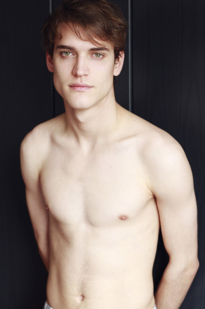Nico / image courtesy 3mmodels (9)