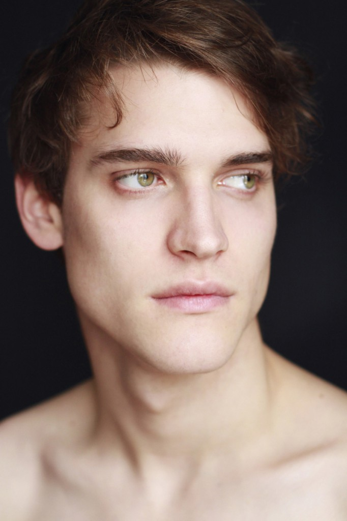Nico / image courtesy 3mmodels (10)