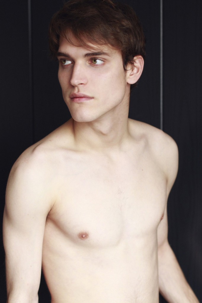 Nico / image courtesy 3mmodels (11)