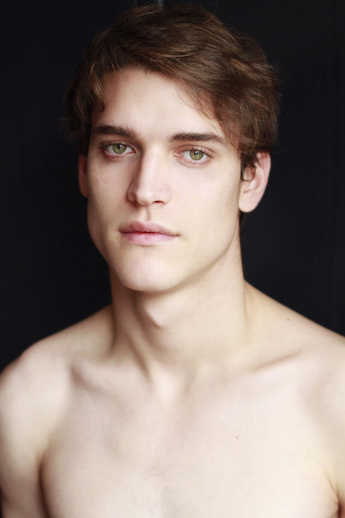 Nico / image courtesy 3mmodels (13)