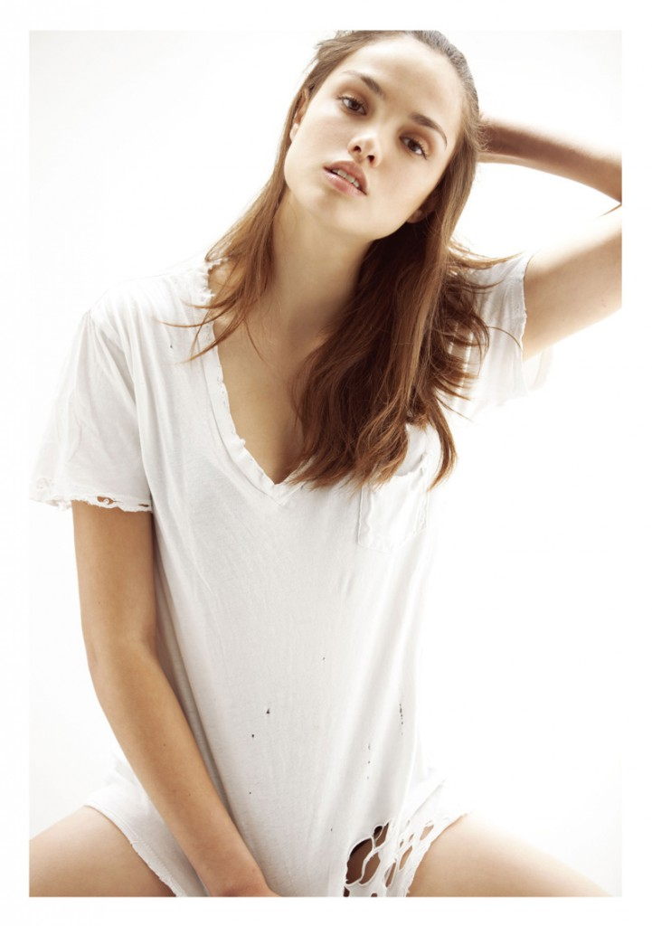 Noa / image courtesy Yuli Models (7)