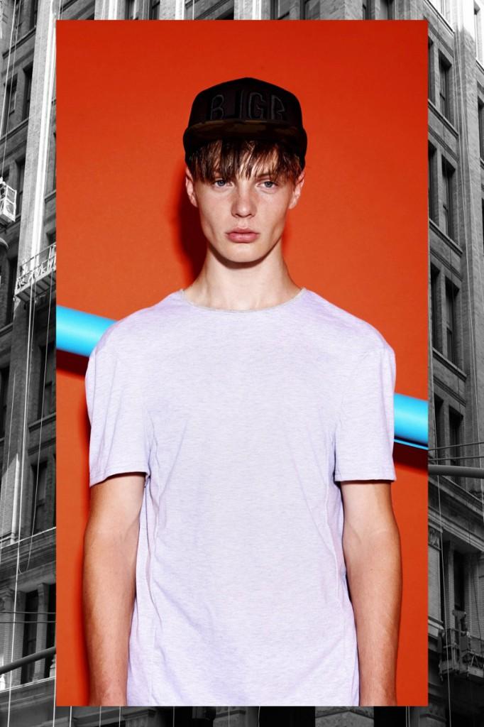 Piotr / image courtesy AMQ Models (13)