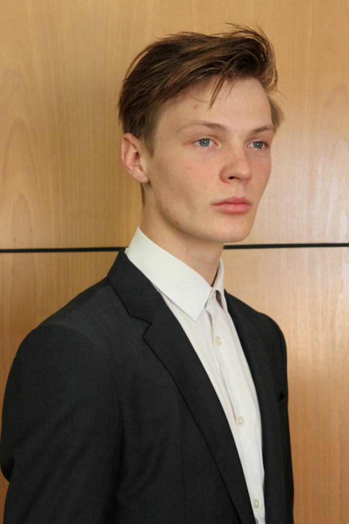 Piotr / image courtesy AMQ Models (23)