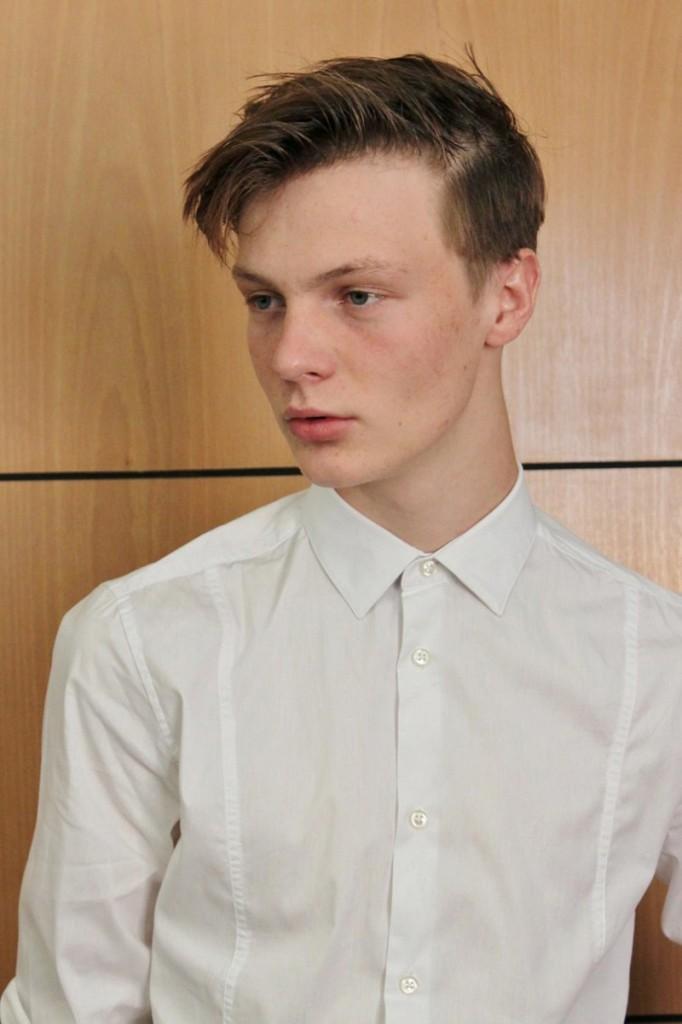 Piotr / image courtesy AMQ Models (22)