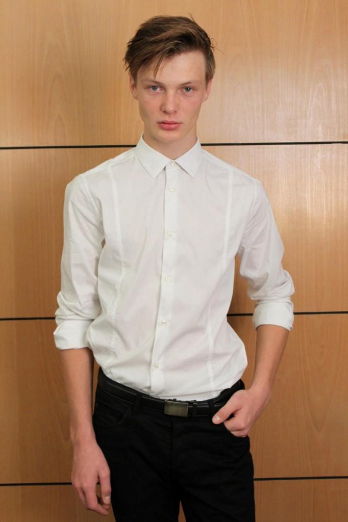 Piotr / image courtesy AMQ Models (21)