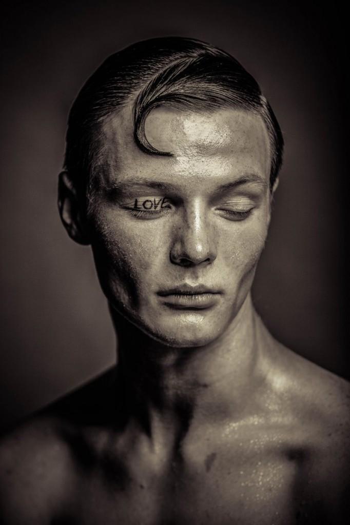Piotr / image courtesy AMQ Models (2)