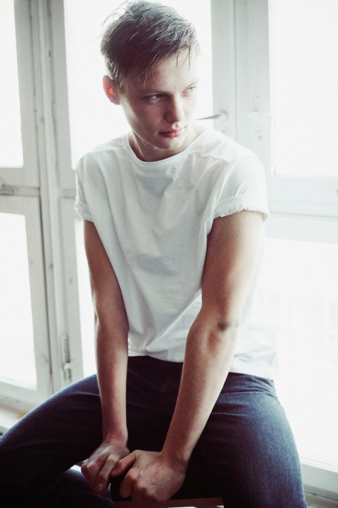 Piotr / image courtesy AMQ Models (7)