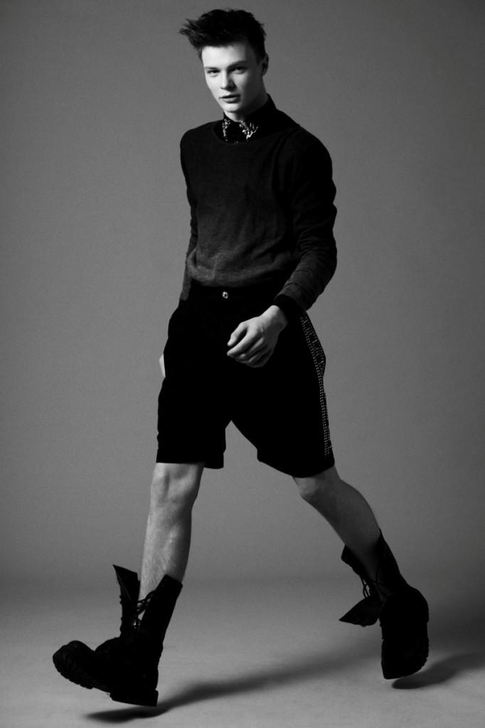 Piotr / image courtesy AMQ Models (16)