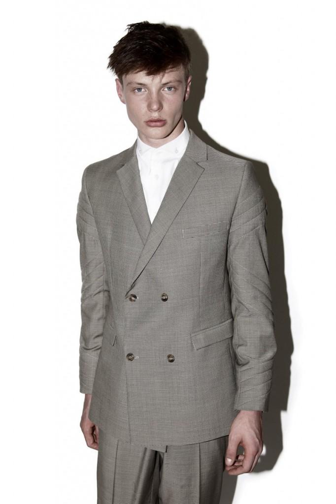 Piotr / image courtesy AMQ Models (12)