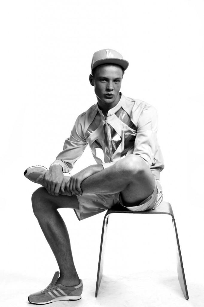 Piotr / image courtesy AMQ Models (9)