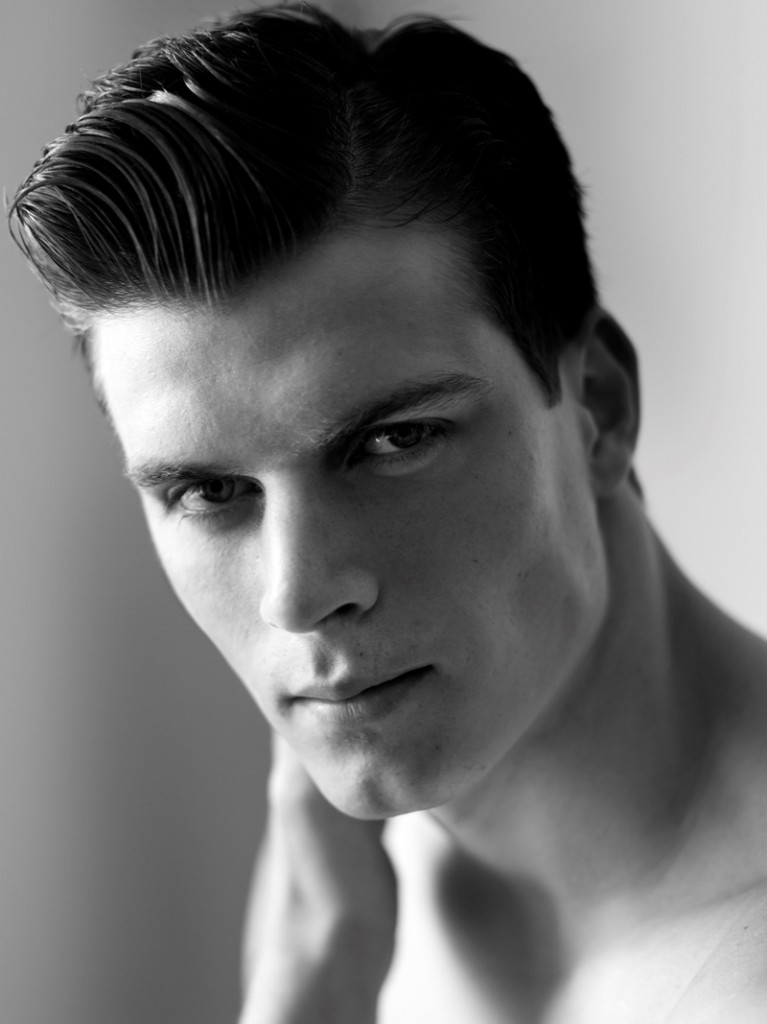 Rafael / image courtesy Fly Models Mgt (10)