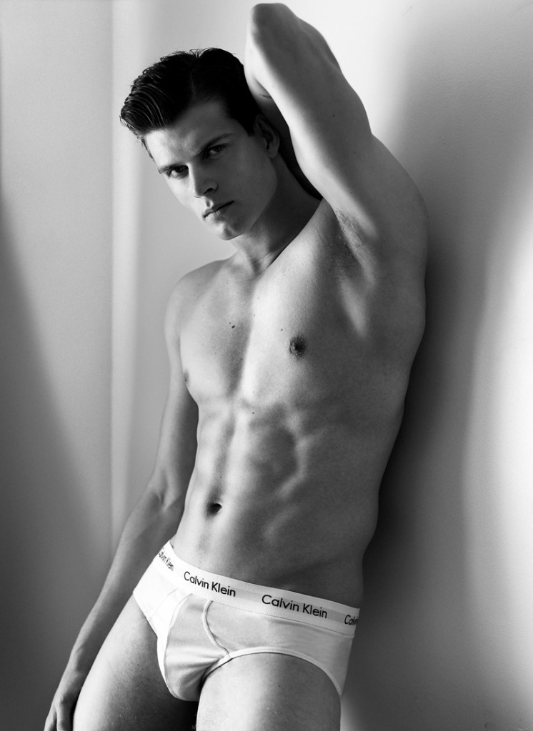 Rafael / image courtesy Fly Models Mgt (11)