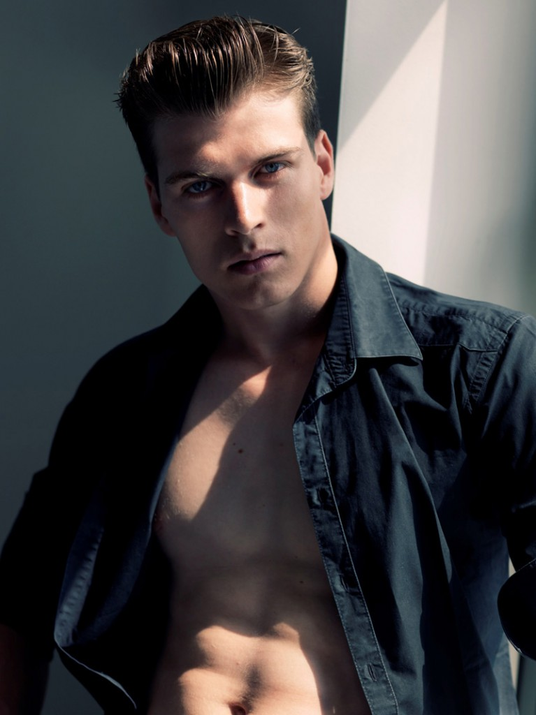 Rafael / image courtesy Fly Models Mgt (4)