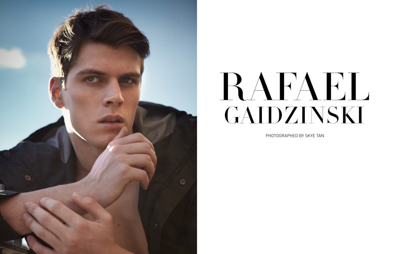 Rafael / image courtesy Fly Models Mgt (7)