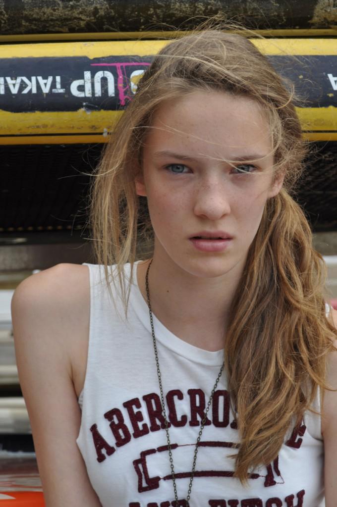 Shannon / image courtesy RPD Models (19)