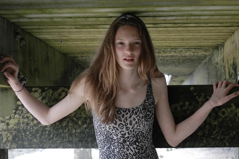 Shannon / image courtesy RPD Models (21)