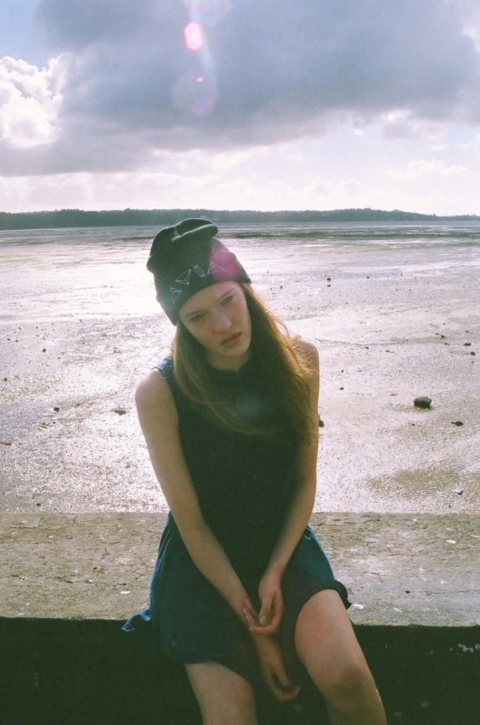 Shannon / image courtesy RPD Models (16)