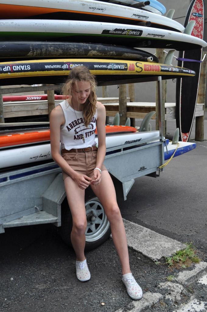 Shannon / image courtesy RPD Models (18)