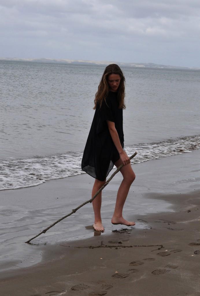 Shannon / image courtesy RPD Models (22)