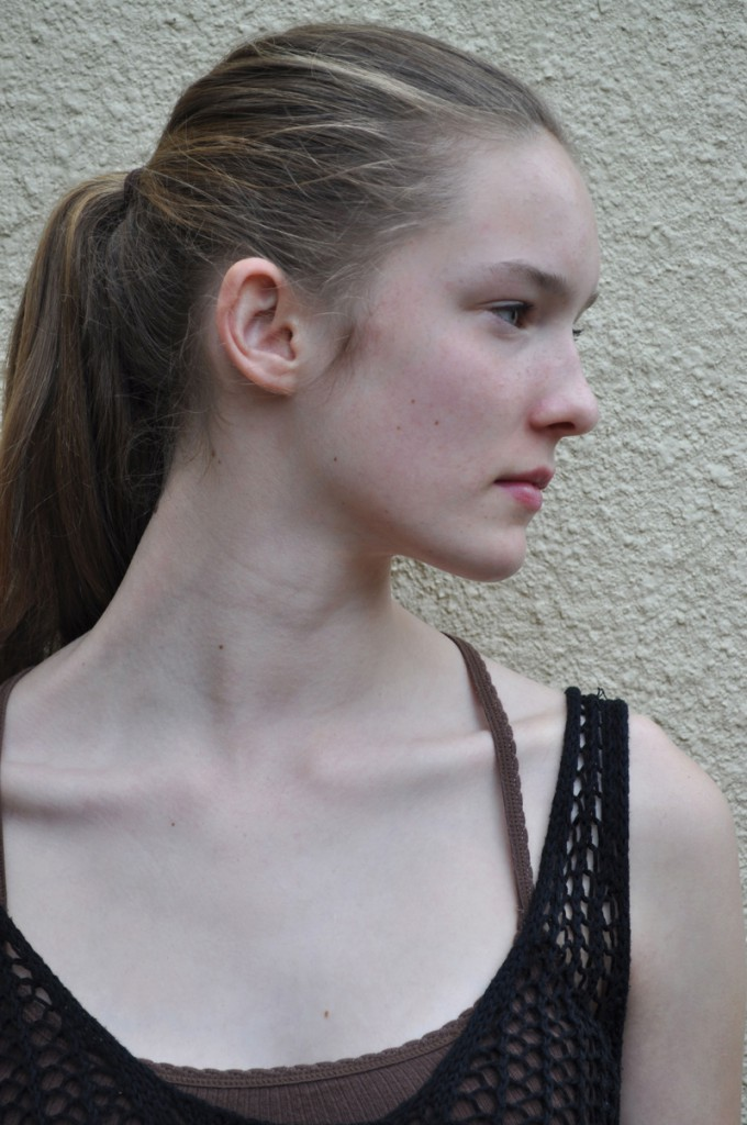 Shannon / image courtesy RPD Models (24)