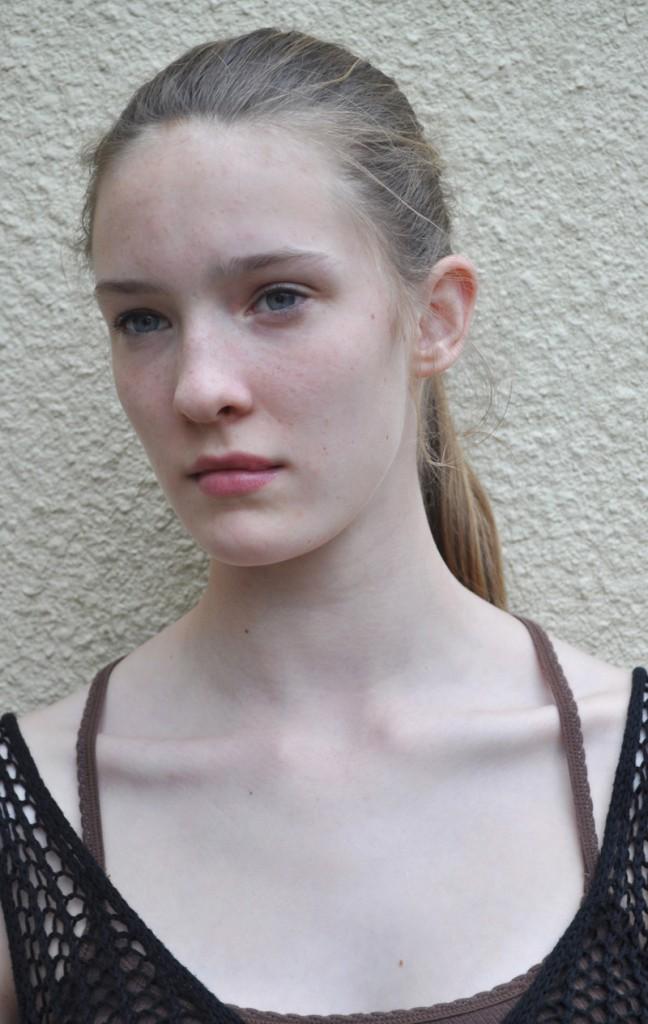 Shannon / image courtesy RPD Models (23)
