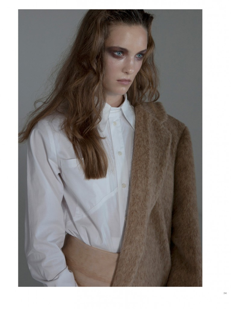Shannon / image courtesy RPD Models (6)