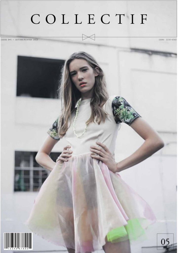 Shannon / image courtesy RPD Models (17)