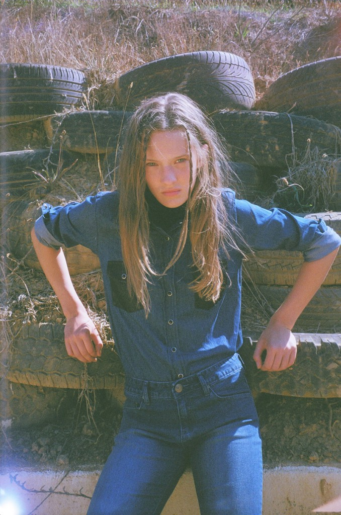 Shannon / image courtesy RPD Models (11)