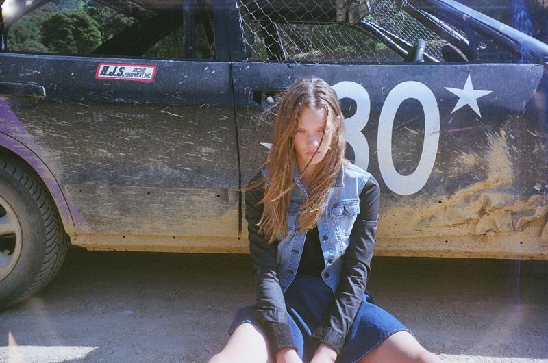 Shannon / image courtesy RPD Models (10)