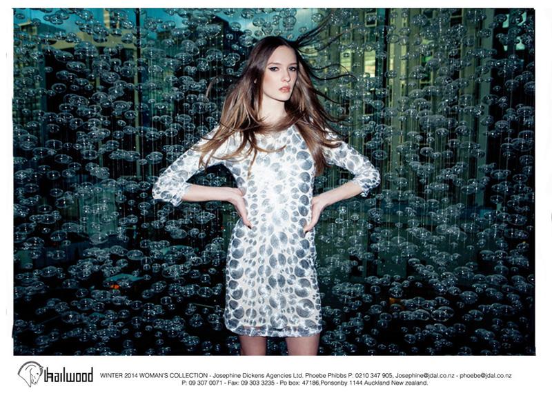 Shannon / image courtesy RPD Models (5)