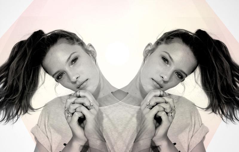 Shannon / image courtesy RPD Models (4)